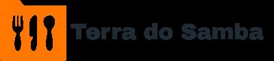 terradosamba.fr